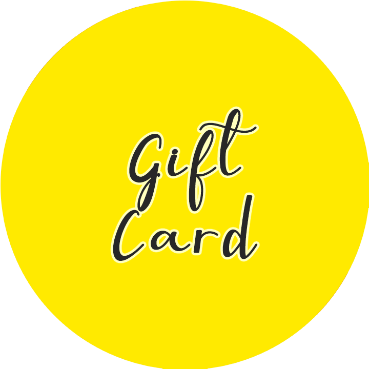 yellow-hums-gift-card