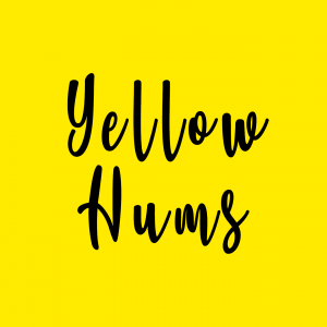 Yellowhums