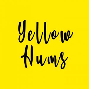 Yellowhums